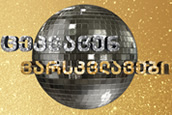 Dancing with the stars - January 17, 2020