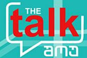 The Talk show - October 18, 2021