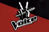 Voice - April 17, 2021