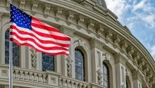 ახალი საიმიგრაციო შეზღუდვები ამერიკის შეერთებულ შტატებში