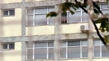 წამება და არაადამიანური მოპყრობა გლდანის ციხეში