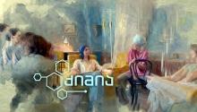 ქიმია - მე-2 სერია